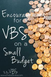 Small Budget Pinterest Image